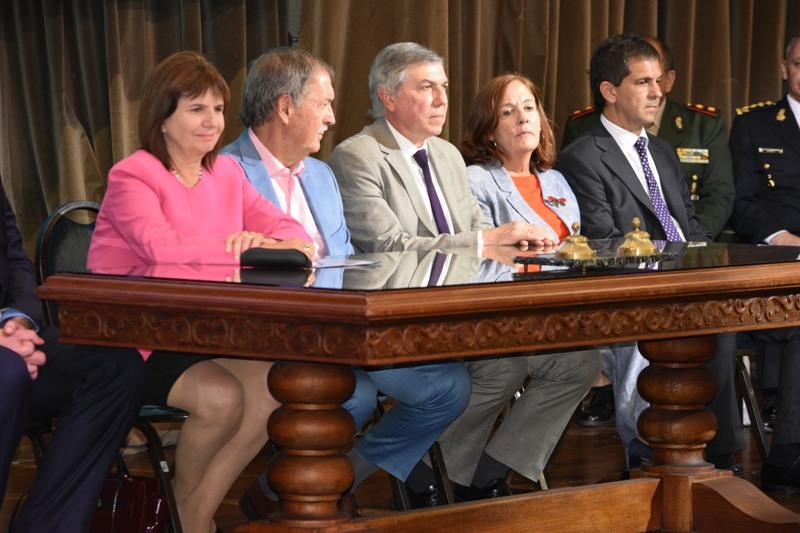 La FPA participará en el comité operativo conjunto