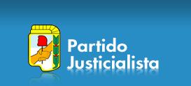 Consejo Departamental Partido Justicialista 2017-2018