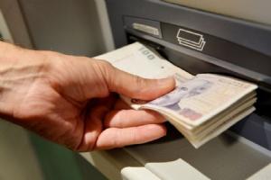 Medio aguinaldo: el 22 de junio comienza el pago a los activos