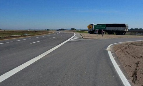 Pretto: el Gobierno provincial debe explicar los costos de la autovía Río IV- CBA.
