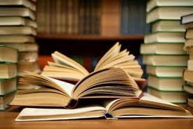 """Curso """"Bibliotecas Públicas y escolares: organización y servicio"""""""