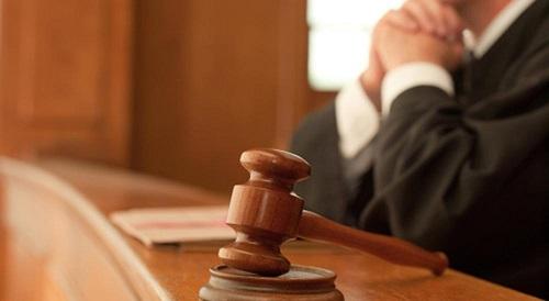 Comenzará el juicio por el crimen de Vicenta Ginestar
