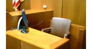 Última ronda de testigos en el juicio por el crimen de Vicenta Ginestar