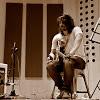 Manuel Fernández un músico destacable