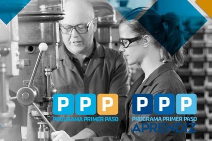 Secretaría de Acción y Desarrollo Social recibe inscripciones al programa PPP
