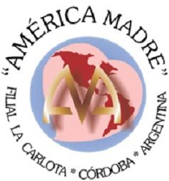 Encuentro Regional de Escritores «ABRAZO CON AMA»