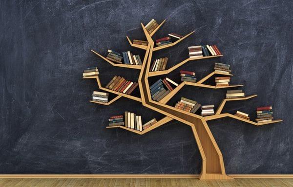 Alumnos: ¿tomar la escuela o conquistar el saber?