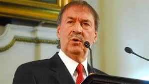 El gobernador inaugurará la primera Sala Cuna de La Carlota