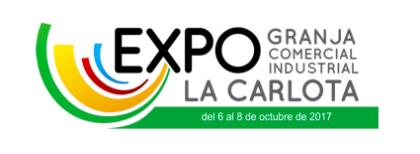 Programación Expo Granja 2017