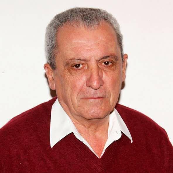 Falleció Dr. Guillermo Petrone