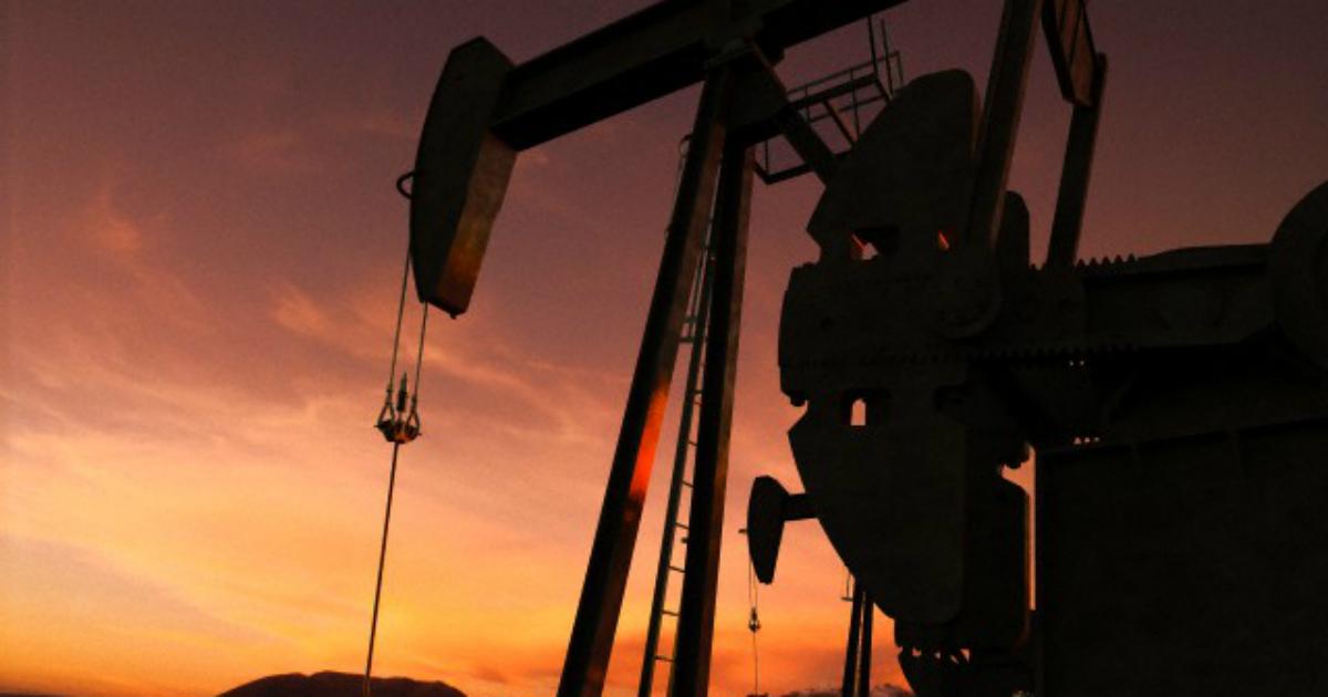 """""""Aumento para las petroleras, recorte para los salarios"""""""