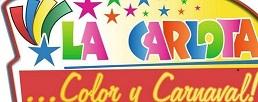 Dos noches de Carnaval