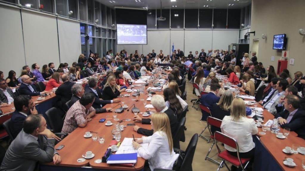 Médico de la ciudad realizará exposición en el debate por el aborto