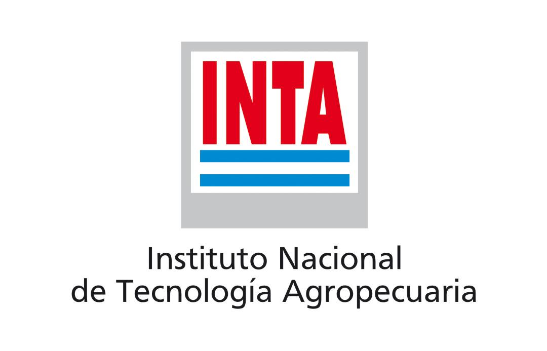 INTA organiza jornada informativa