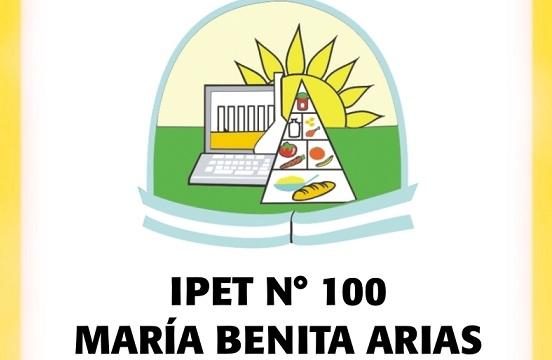 Se realizará acto por el aniversario de la madre Benita Arias