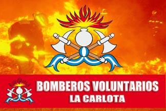 """Cronograma de actividades para la celebración del """"Día del Bombero Voluntario"""""""