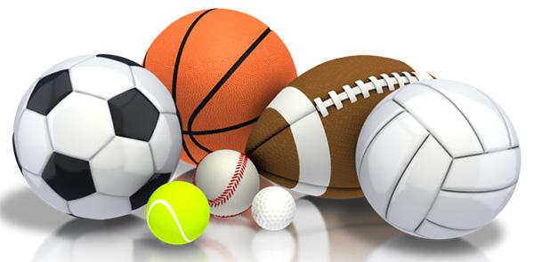 Fin de semana deportivo