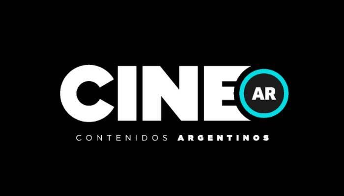 CINE AR PLAY: El cine argentino al alcance de todos