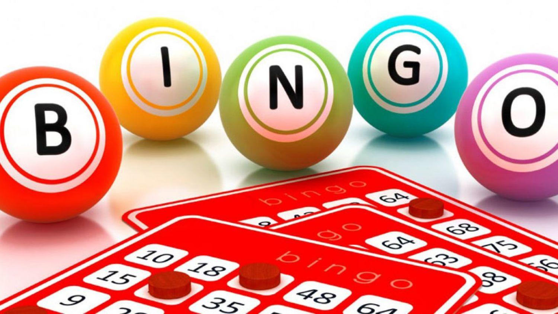INMM realizara bingo por el día de los abuelos