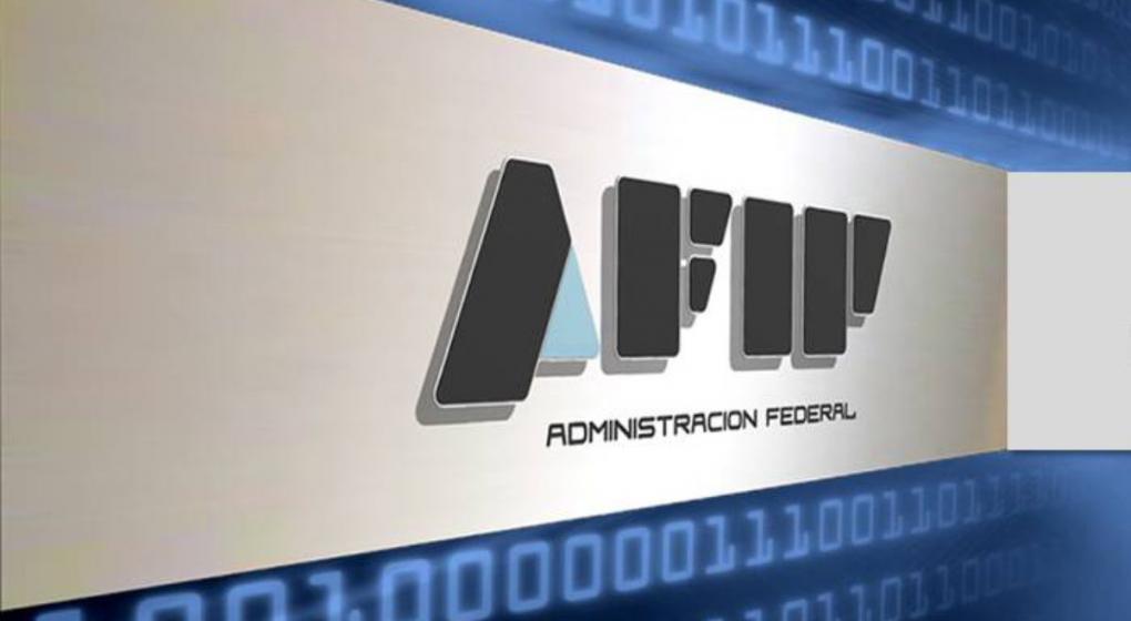 AFIP lanza un operativo contra el trabajo en negro