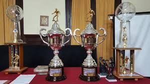Liga de Canals: Campeones de Inferiores