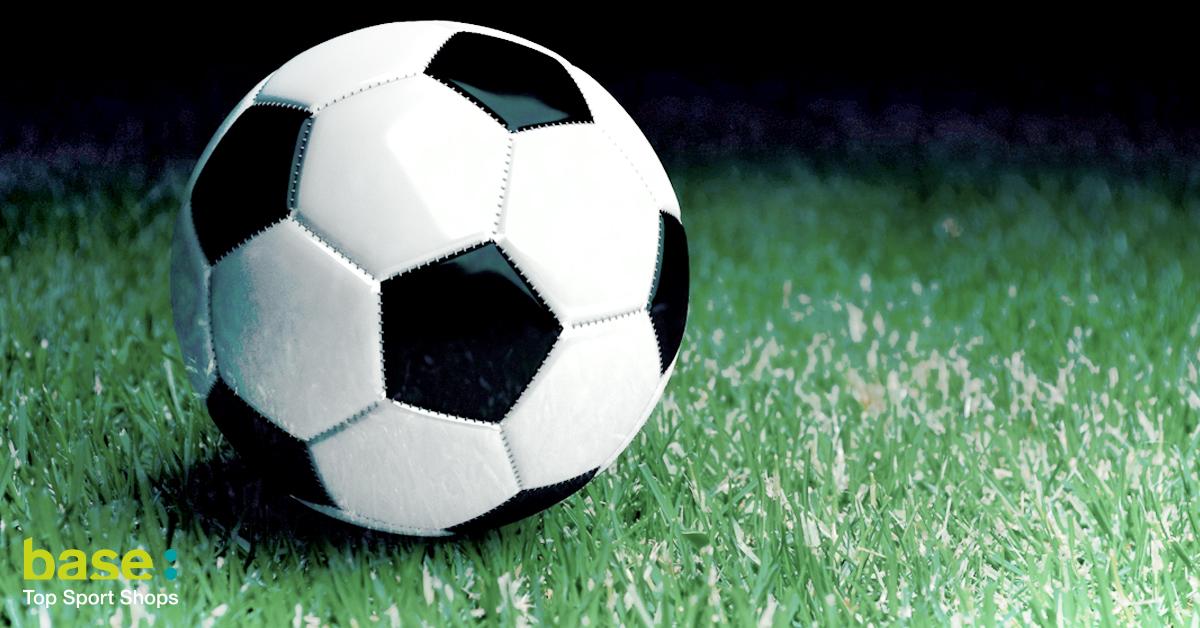 Fútbol Amistoso