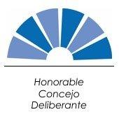 Desde el Consejo Deliberante de La Carlota piden la construcción de una autovía para ruta 8