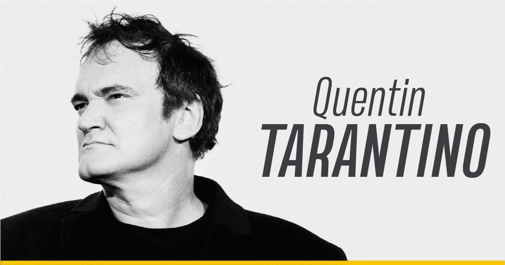 Quentin Tarantino: Las 6 claves para entender el estilo de este idolatrado director