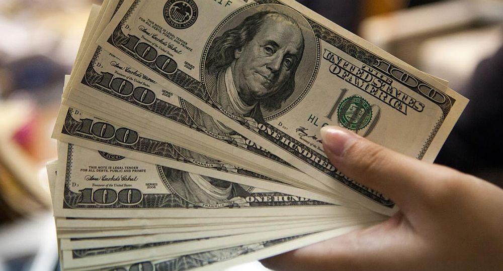 El dolar subió hoy a $28,69