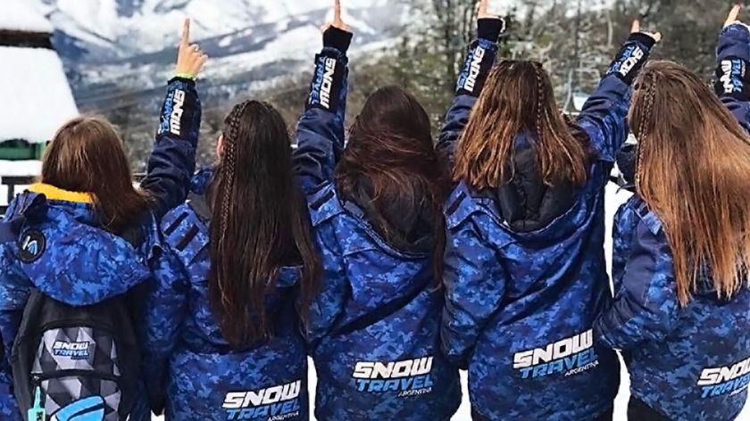 Quiebre de Snow Travel: 9 mil alumnos se podrían quedar sin su viaje de egresados