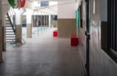 Inminente traspaso de los auxiliares escolares a los municipios