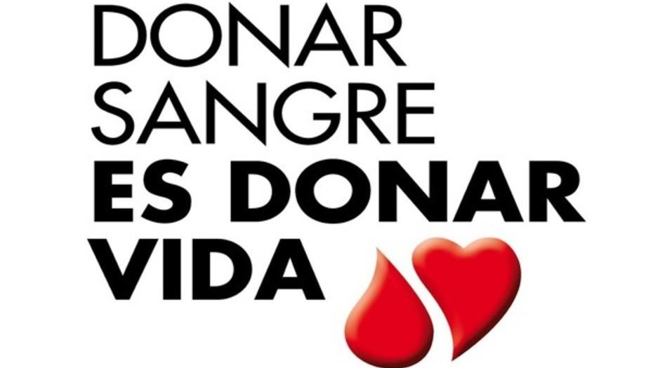 Comenzó la campaña de donación de sangre en UEPC