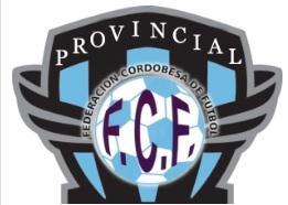 Provincial Senior:  Central y Ross debutan el jueves 12