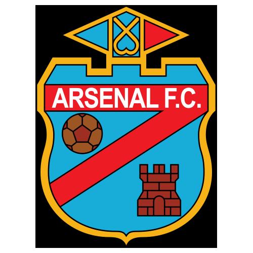 El Club Arsenal probará jugadores en La Carlota