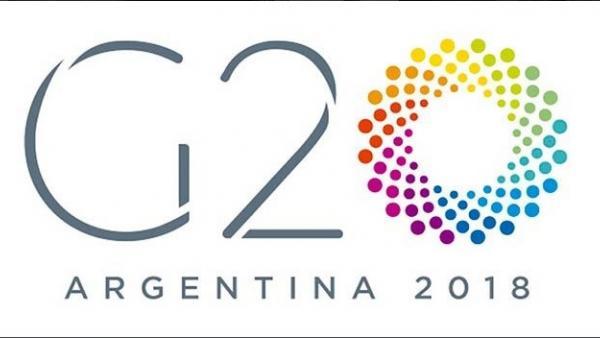 Argentina G20: Todo lo que hay que saber