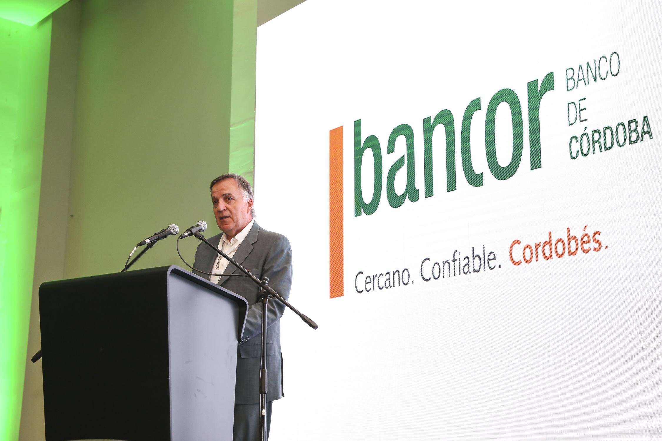 Bancor otorgó préstamos por casi 3.000 millones de pesos