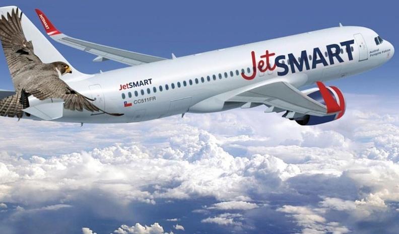 Habrá vuelos bajo costo desde Río Cuarto a 6 destinos del país