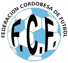 FUTBOL: Independiente y Sarmiento al Provincial