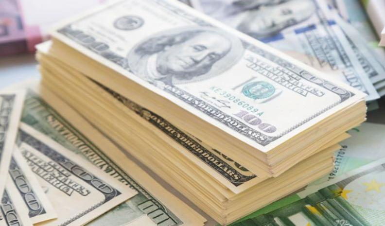 La deuda pública llegó a US$ 308 mil millones en el tercer trimestre de 2018