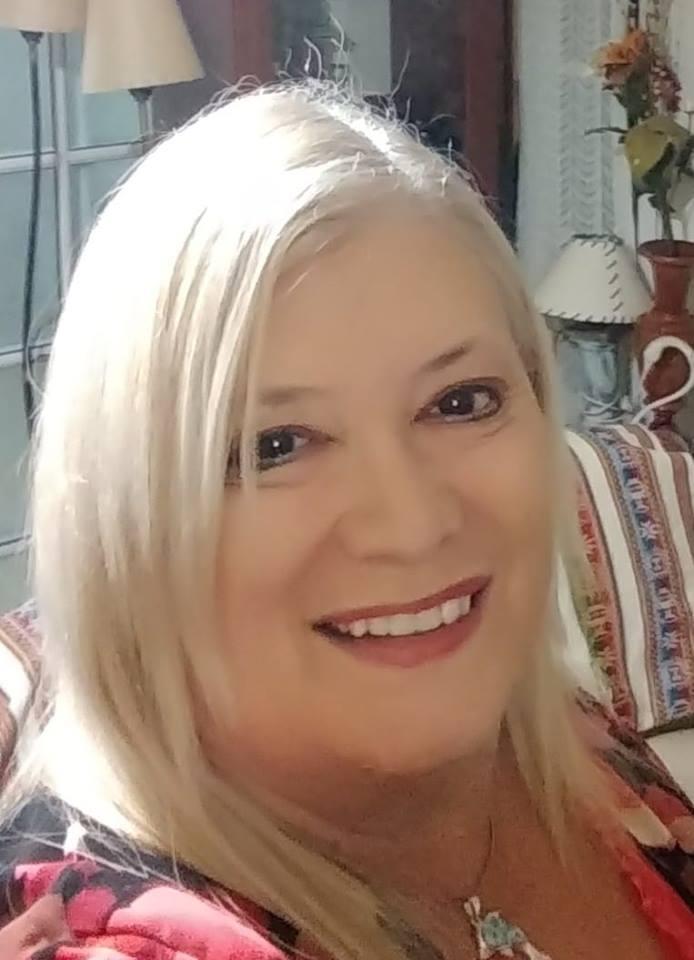 Crecer por La Carlota presentaron lista de  concejales y tribunos de cuentas con Graciela  Bisotto como candidata a intendente