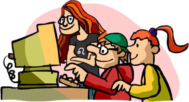 Ya hay 225 puntos donde verificar identidad de Ciudadano Digital 2