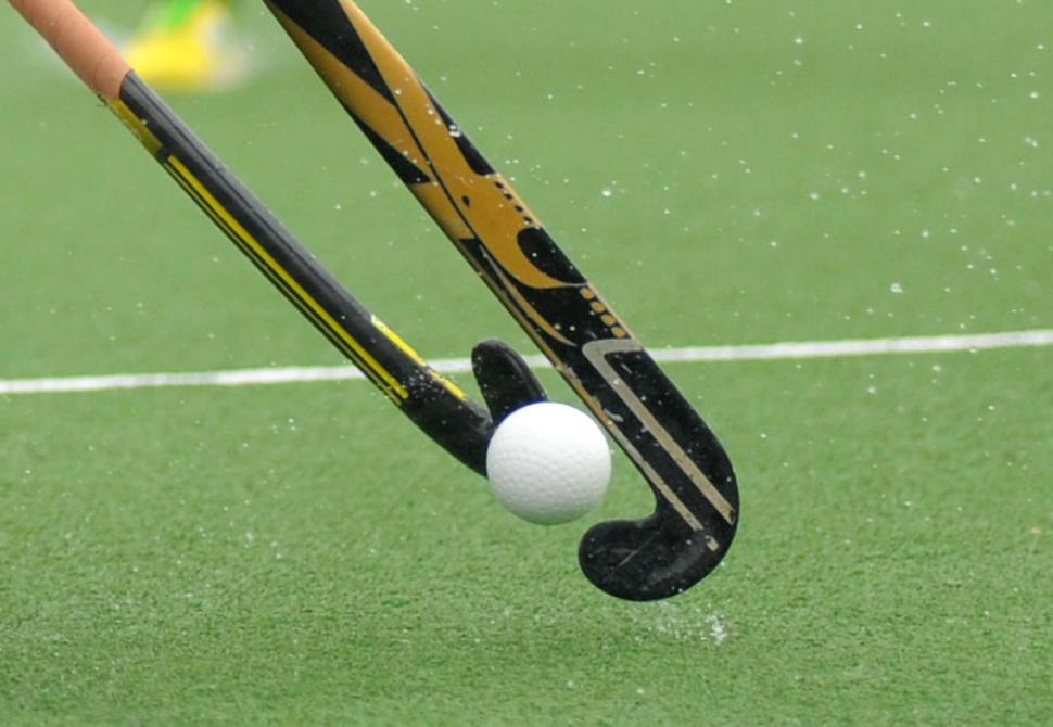 Hockey en Mendoza