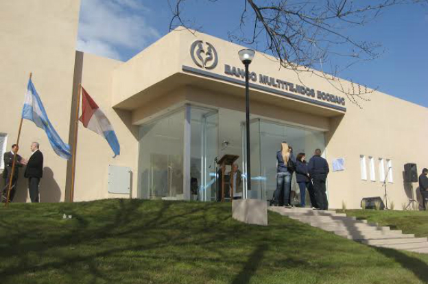 En abril, Córdoba alcanzó récord de donantes de órganos y tejidos