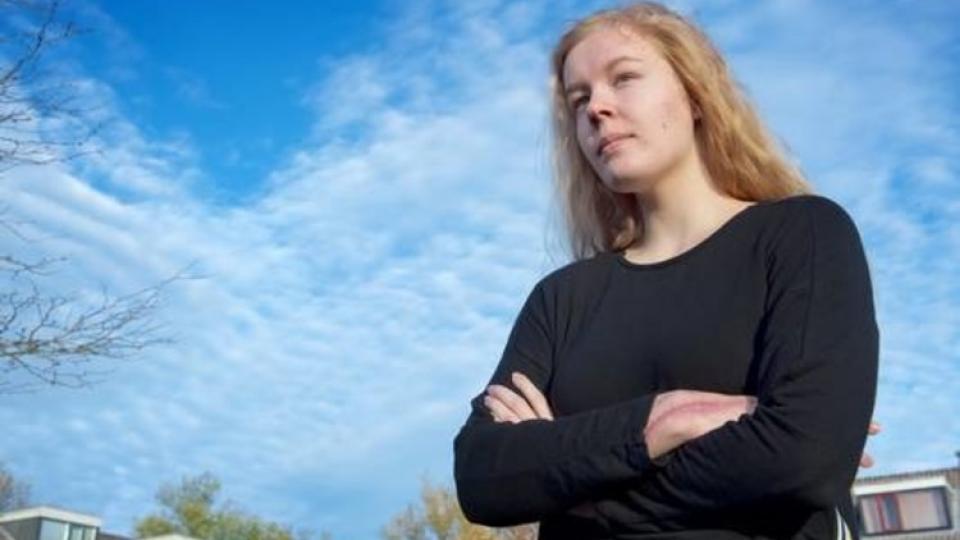 Eutanasia y polémica: Holanda le permite morir a una joven que fue violada de niña
