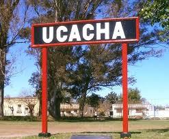 Ubicaron a la menor de Ucacha que era buscada y quedó sin efecto la solicitud de paradero