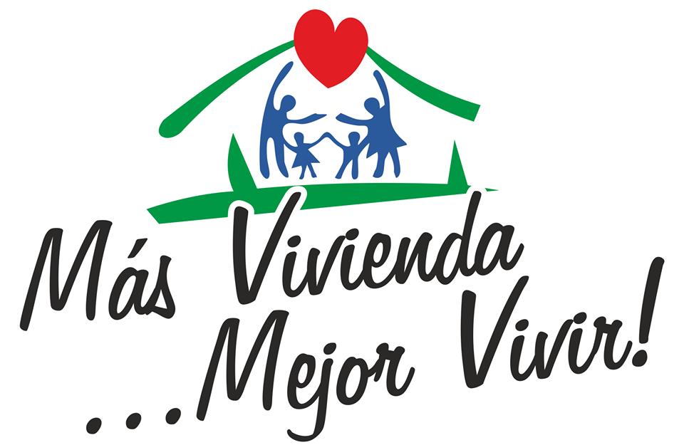 Adjudicación de viviendas Bicentenario en La Carlota