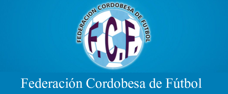 Copa de Campeones Provinciales:  2da  fecha – Ross es local