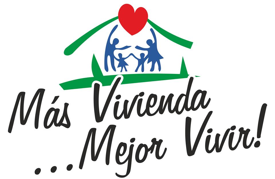 LA CARLOTA : adjudicación de Viviendas Bicentenario