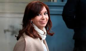 Causa Cuadernos: quedó sin efecto la orden de detención contra Cristina Kirchner y ya no tiene pedidos de prisión preventiva