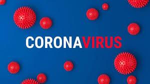 LA CARLOTA: el resultado del análisis del caso sospechoso de coronavirus  es negativo